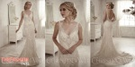 christina-wu-2016-bridal-collection-wedding-gowns-thefashionbrides05