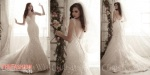christina-wu-2016-bridal-collection-wedding-gowns-thefashionbrides06