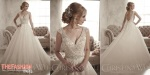 christina-wu-2016-bridal-collection-wedding-gowns-thefashionbrides08