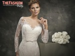 divina-sposa-2016-bridal-collection-wedding-gowns-thefashionbrides011