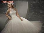 divina-sposa-2016-bridal-collection-wedding-gowns-thefashionbrides028