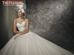 divina-sposa-2016-bridal-collection-wedding-gowns-thefashionbrides037