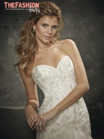 divina-sposa-2016-bridal-collection-wedding-gowns-thefashionbrides127