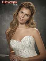 divina-sposa-2016-bridal-collection-wedding-gowns-thefashionbrides128