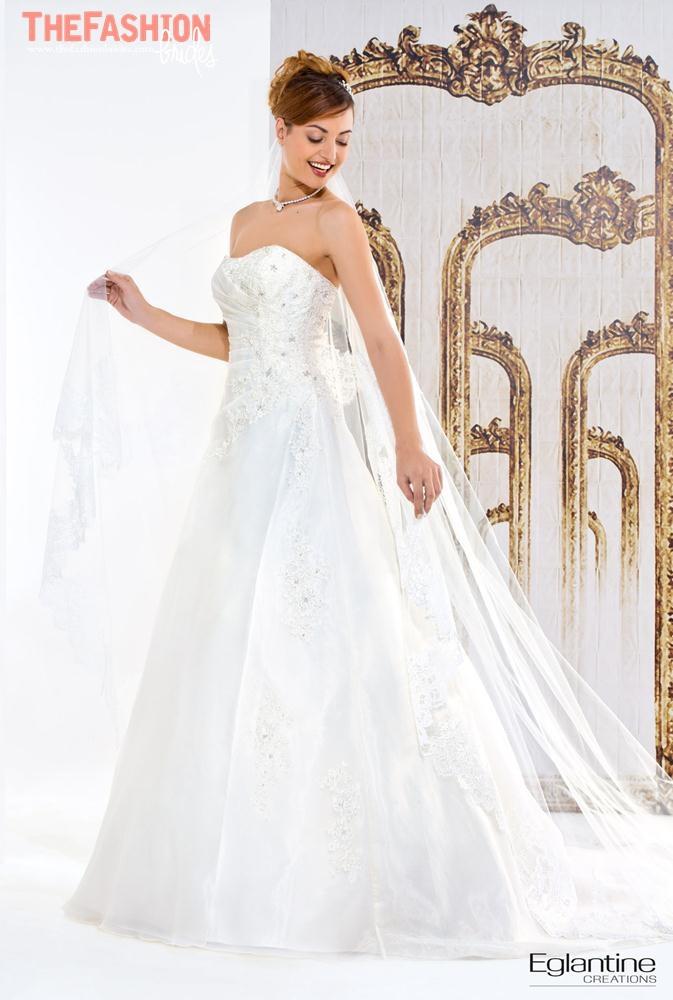 eglantine-creations-2016-bridal-collection-wedding-gowns-thefashionbrides71