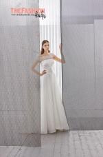elisabetta-polignano-2016-bridal-collection-wedding-gowns-thefashionbrides006