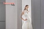 elisabetta-polignano-2016-bridal-collection-wedding-gowns-thefashionbrides007