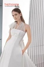 elisabetta-polignano-2016-bridal-collection-wedding-gowns-thefashionbrides010