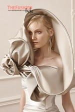 elisabetta-polignano-2016-bridal-collection-wedding-gowns-thefashionbrides048