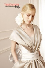 elisabetta-polignano-2016-bridal-collection-wedding-gowns-thefashionbrides053