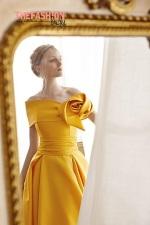 elisabetta-polignano-2016-bridal-collection-wedding-gowns-thefashionbrides056