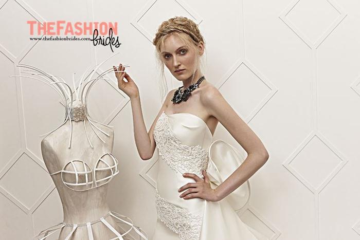 elisabetta-polignano-2016-bridal-collection-wedding-gowns-thefashionbrides057