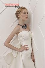 elisabetta-polignano-2016-bridal-collection-wedding-gowns-thefashionbrides062