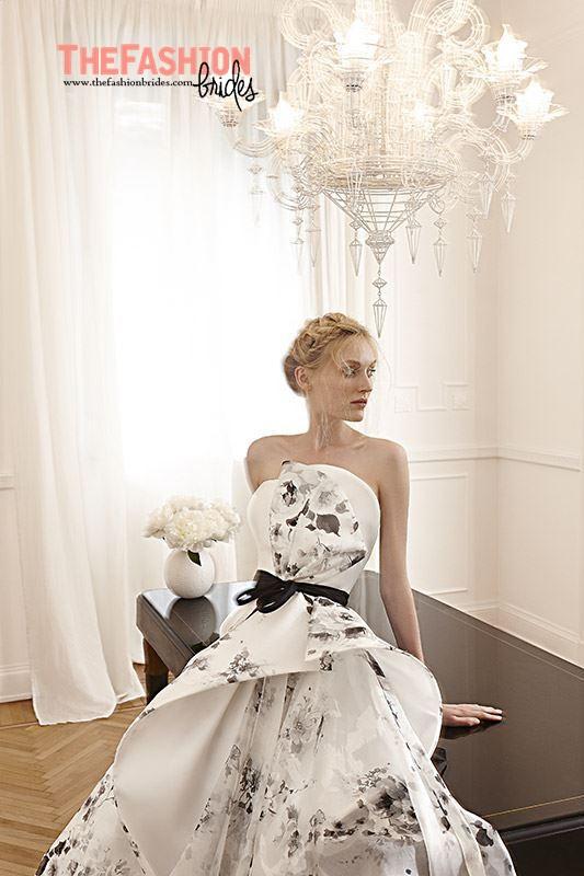 elisabetta-polignano-2016-bridal-collection-wedding-gowns-thefashionbrides068