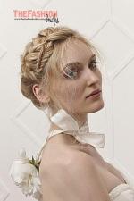 elisabetta-polignano-2016-bridal-collection-wedding-gowns-thefashionbrides069