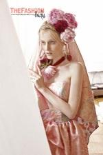 elisabetta-polignano-2016-bridal-collection-wedding-gowns-thefashionbrides072