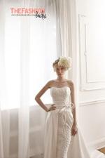 elisabetta-polignano-2016-bridal-collection-wedding-gowns-thefashionbrides074