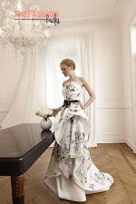 elisabetta-polignano-2016-bridal-collection-wedding-gowns-thefashionbrides078
