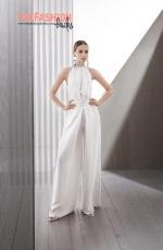 elisabetta-polignano-2016-bridal-collection-wedding-gowns-thefashionbrides080