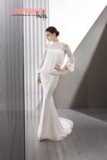 elisabetta-polignano-2016-bridal-collection-wedding-gowns-thefashionbrides093