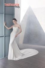 elisabetta-polignano-2016-bridal-collection-wedding-gowns-thefashionbrides096