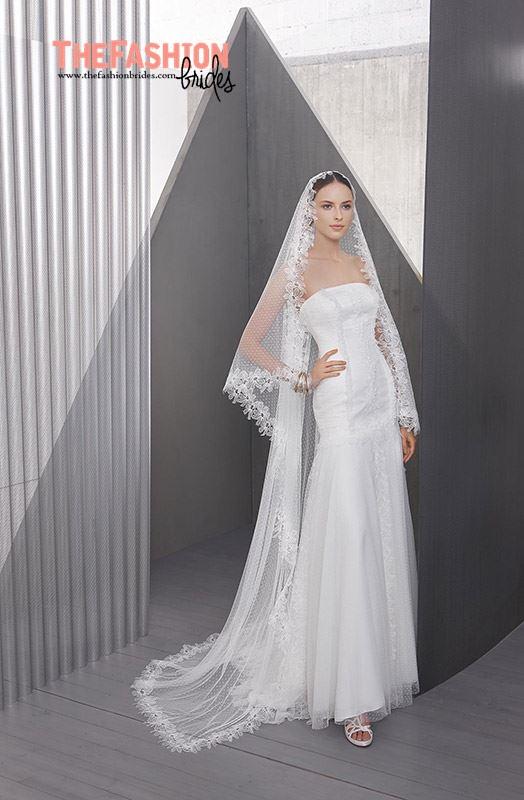 elisabetta-polignano-2016-bridal-collection-wedding-gowns-thefashionbrides105