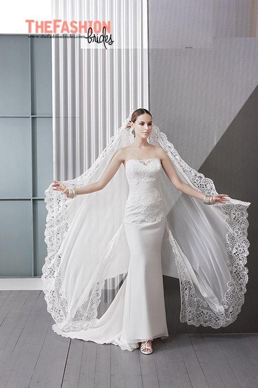 elisabetta-polignano-2016-bridal-collection-wedding-gowns-thefashionbrides114