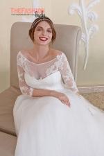 elisabetta-polignano-2016-bridal-collection-wedding-gowns-thefashionbrides141