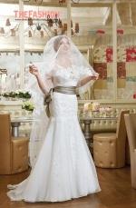 elisabetta-polignano-2016-bridal-collection-wedding-gowns-thefashionbrides143