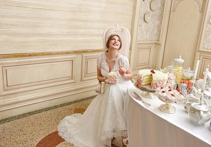 elisabetta-polignano-2016-bridal-collection-wedding-gowns-thefashionbrides148