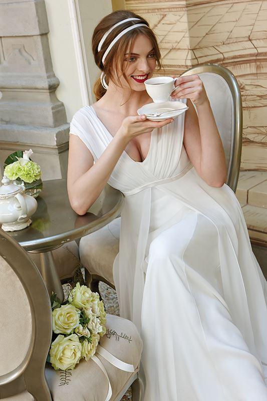 elisabetta-polignano-2016-bridal-collection-wedding-gowns-thefashionbrides151