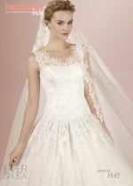 ever-sposa-2016-bridal-collection-wedding-gowns-thefashionbrides02