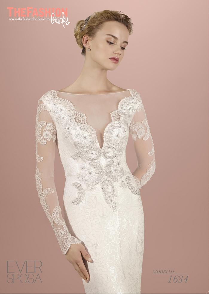 ever-sposa-2016-bridal-collection-wedding-gowns-thefashionbrides10