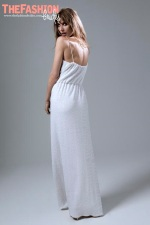 halfpenny-london-2016-bridal-collection-wedding-gowns-thefashionbrides01
