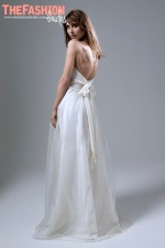 halfpenny-london-2016-bridal-collection-wedding-gowns-thefashionbrides03