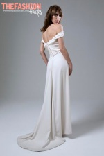 halfpenny-london-2016-bridal-collection-wedding-gowns-thefashionbrides04