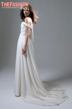 halfpenny-london-2016-bridal-collection-wedding-gowns-thefashionbrides05