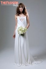 halfpenny-london-2016-bridal-collection-wedding-gowns-thefashionbrides07