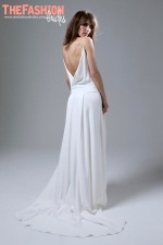 halfpenny-london-2016-bridal-collection-wedding-gowns-thefashionbrides08