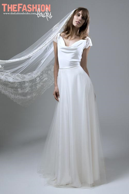 halfpenny-london-2016-bridal-collection-wedding-gowns-thefashionbrides09