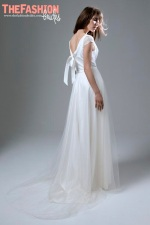 halfpenny-london-2016-bridal-collection-wedding-gowns-thefashionbrides10