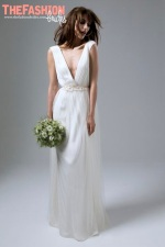 halfpenny-london-2016-bridal-collection-wedding-gowns-thefashionbrides11