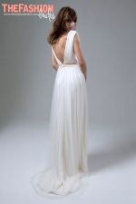 halfpenny-london-2016-bridal-collection-wedding-gowns-thefashionbrides12