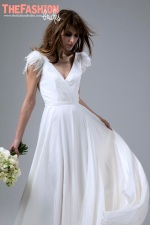 halfpenny-london-2016-bridal-collection-wedding-gowns-thefashionbrides13