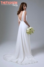halfpenny-london-2016-bridal-collection-wedding-gowns-thefashionbrides14