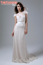 halfpenny-london-2016-bridal-collection-wedding-gowns-thefashionbrides15