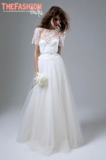 halfpenny-london-2016-bridal-collection-wedding-gowns-thefashionbrides16