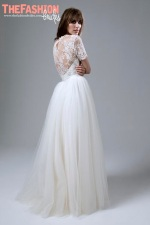 halfpenny-london-2016-bridal-collection-wedding-gowns-thefashionbrides17