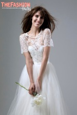 halfpenny-london-2016-bridal-collection-wedding-gowns-thefashionbrides18