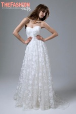 halfpenny-london-2016-bridal-collection-wedding-gowns-thefashionbrides21